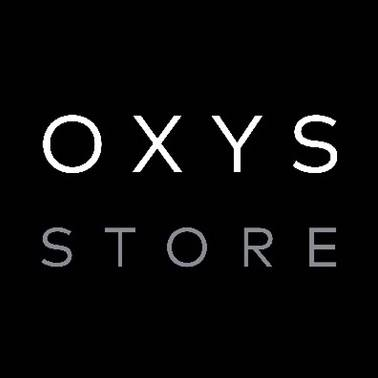 OXYS STORE-oxys